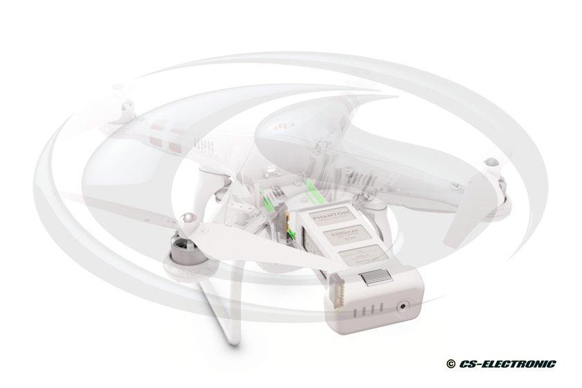 drone dji ebay    500 x 500