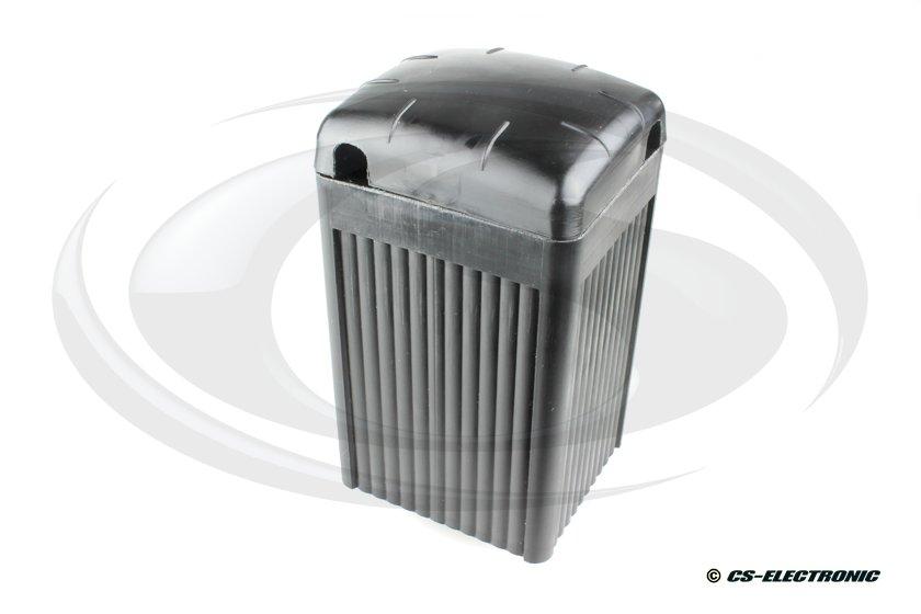 dino kraftpaket 6v 12v 3a batterieladeger t. Black Bedroom Furniture Sets. Home Design Ideas