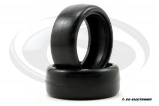 Sorex Competition Tyre - 36R