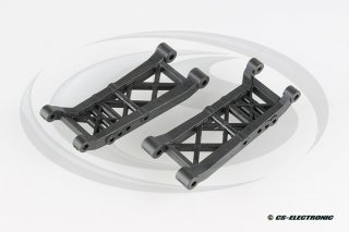 Wishbones, Rear Kit - Cougar SV2