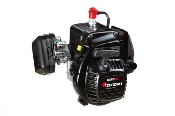 Modellbau 2 Takt Motoren Kaufen Cs Electronic G