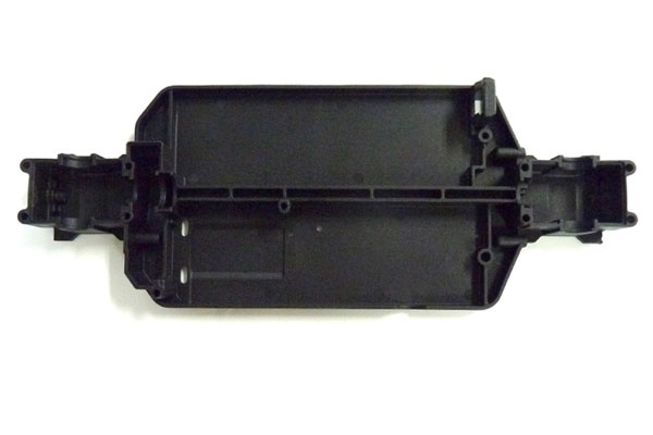Chassis - MV28001-