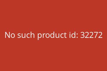 MODELLBAURegler+Motor - online kaufen | CS-Electronic - CS ...