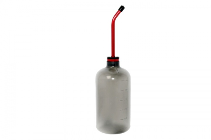 Robitronic Tankflasche Soft Fuel Bottle 600ml