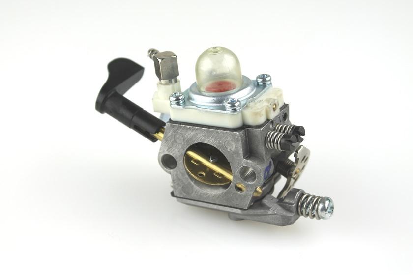 Ruixing 152mm Vergaser Fr 26ccm 30ccm 2 Takt Motoren Wie Zenoah Ch 3990 EUR