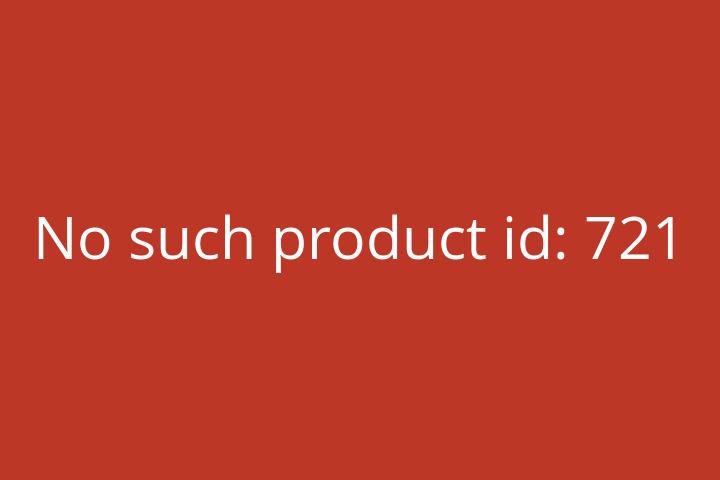 1 8 reifen buggy xonic verklebt auf felge 2 cs. Black Bedroom Furniture Sets. Home Design Ideas
